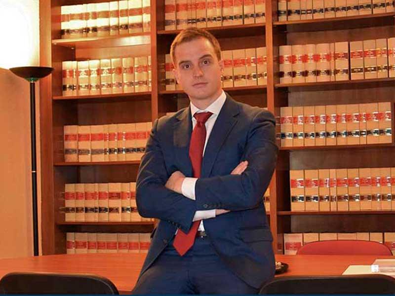 fundador-casado-martin-abogados